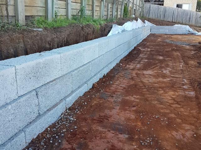 engineered-retaining-blocks-recent-work-01