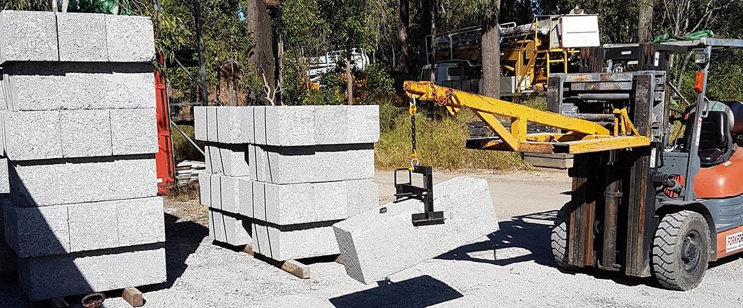 engineered retaining blocks recent work 08 - Home